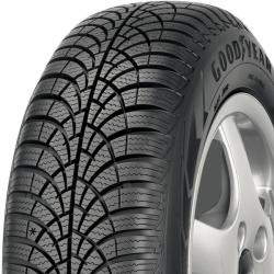 GOODYEAR ULTRA GRIP 9 175/70 R14 88T