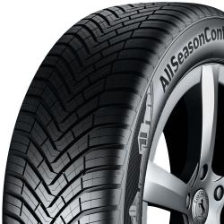 CONTINENTAL ALLSEASON CONTACT 215/50 R17 95V